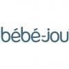 BÉBÉ-JOU
