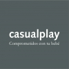 Casualplay