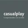 Casualplay