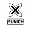 MUNICH BABY
